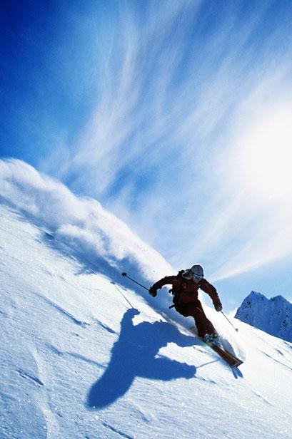 熊本のスノーボード・スキー・メンテナンスはお任せください